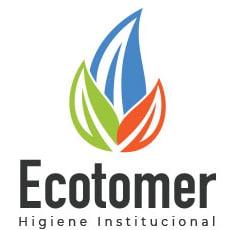 Ecotomer